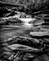 Streams of the Smokies #4  #GSM004